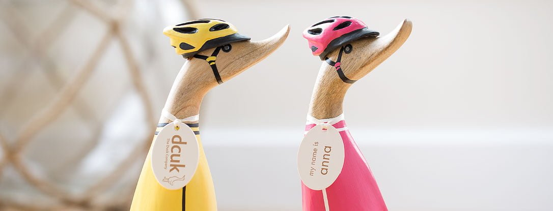 sporting gifts, cycling gifts, gifting