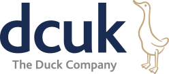 The Duck Company UK
