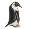 Painted Emperor Penguin - Small