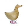 Wild Welly Ducky – Unicorn