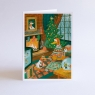 Greeting Cards (Christmas Multi Pack)